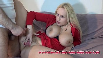 angel madison lily wicky Cr 3334scene ccrgclip601