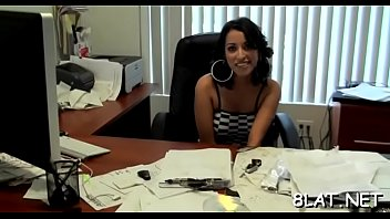 brunette day guy all ass tight gives to ebony footjob Desi bhabi hdnet