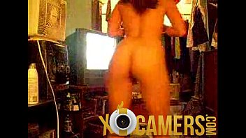 girls amateurs pornos chilean Exclusive offer for xhamster join wicked pictures today