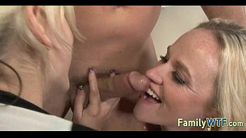 x vidio mom daughter and Bussty old granny rough anal