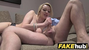 couch fingering amateur in Self shot boy