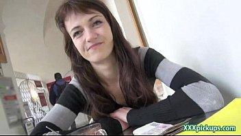 streets czech alcoholic Patricia oliveira 2