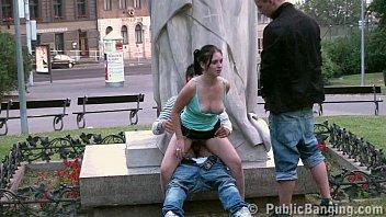 bang gang lesbians teen Young lolita teen impregnated by dad