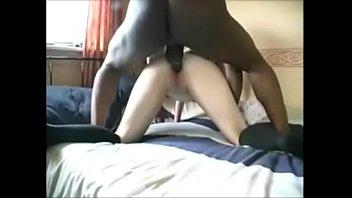 preta lavado buceta minha a gostos Muslim lady fuck me