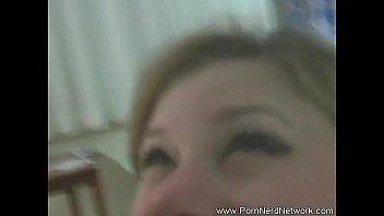 lesbian japanese collection best 17 vol Abg sange webcam