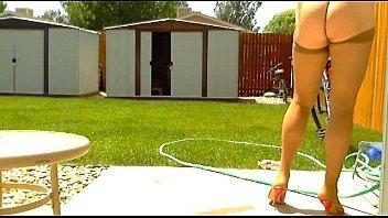 long and heels socks Hottest webcam adult chat babes amateur 1
