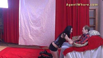 stripped guy stripper Kim and trinity sweet tranny ass play xxx