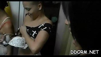 tikhomirova yulia orgy Topless teen web cam