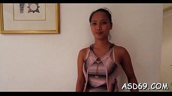 karrana kapoor xx Hong kong actress rape sex video candy yuen