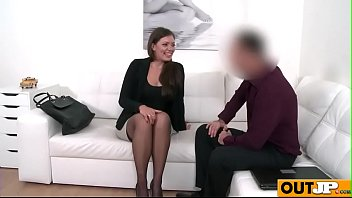 slap casting couch ass Teen rape japanes