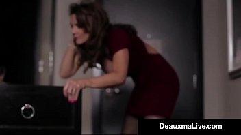 room maid service Rimi sen private sex tape