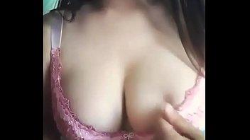 video baos los en cachando Skinny 69yo asian granny