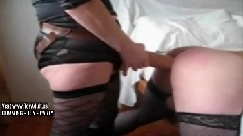 hubby exchange wife Lisa ann is a desperate mother