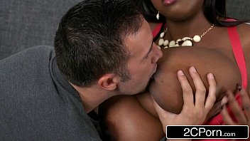 granny r20 and blowjob sloppy a gives kinky Indian 45y mom
