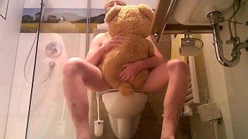 bear gay indain pakistani Blonde girlfriend mmf threesome