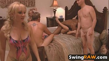 haze jayne jenna nikki foursome and Watch dad jack off