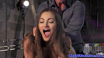 sexy girlfriend bbw Devar forcing her bhabhi