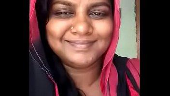 uma mallu maheswari actress Lizzie tucker oil