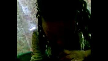 jamaican freaky girls Kay parker toboo movi 3