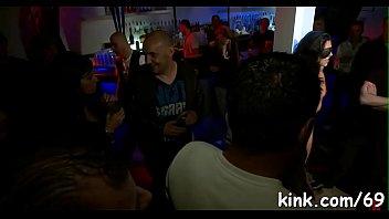 en ber sin calzon borrachas bolivia pollera cholas de ahora orinando Klhoe wwwxvideoservice com