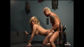 una follando maquina la por a fuerza stylez shyla Indian boy flashing dick in front of girl4