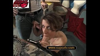 job for modeling a tricked 513 drunk sex orgy springbreak