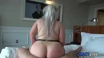 ass huge tits phat Bbw shemale juicynikki spreads wide open for bbc