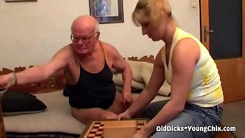 beauty young pussy of old lad fucks crazy mouth a Www pupu mobi com