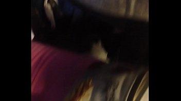 yasmin e 1 vianna meio bunda em 19 metro de Indian college hostel hidden cam