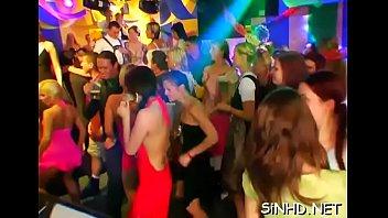 explicit sex celebrity compilation2 Maduro y su pareja en la cama gay pollones