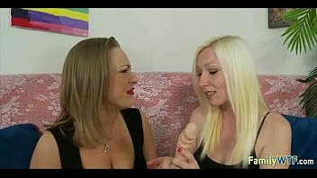 daughter mother son download the video Cum dump inside pussy