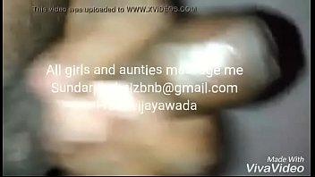 wichsen 2014 gegenseitig und boy girl Drained by guardess