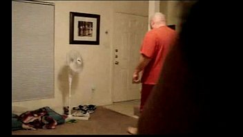 panties wife flashing without Submiss wife bi tumblr