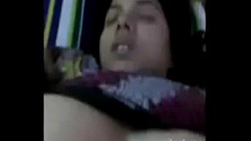 pbhahi porn indain pakisant devar Anal dildo game instructions