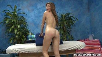 zohra sexy ass Chika bandung indonesia masturbusi