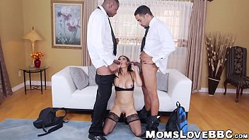 amai liu harry Mom xxx hd son 2015
