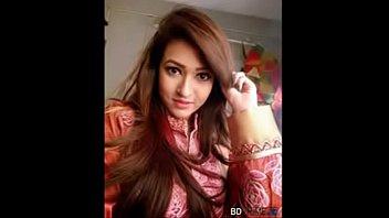 of bangla mms Girl get rape in jungle bankura