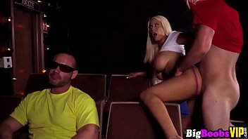 double b bridgette blonde blowjob Kaur b xxc