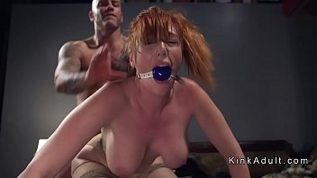 tits natural saggy big anal Wang di lan