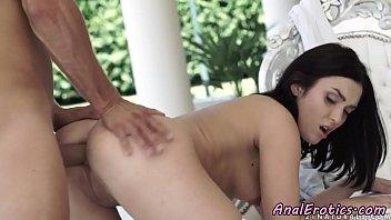 chopdha sex www com prnyaka Gay pissing suit