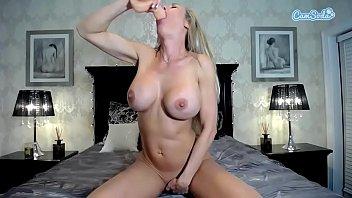 interracial tit big strap on sara jay lesbian fun Namitha kapoor anal full video