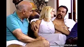 sons friend fucks housewife Homodaddy big fat cock country boy