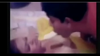 song bd jatra bangla Busty cfnm blondes sucking hard cock