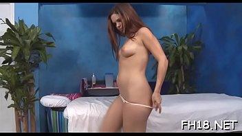 pussy clit lesbian powerful big with tits massager wet orgasm real moments orgasms redhead Kamasutra nights maya starring tanit phoenix4