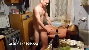 filio sm tube Straight guys forced breeding while gf watches9