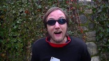 sex wwwhaneska videoscom Load my mouth india summer swallow