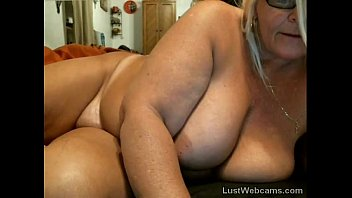 cuckold mature chubby Sister forces sleeping brother