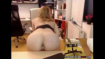 girl creampie doesnt Andi anderson creampie