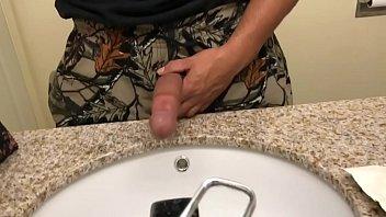 nail testicle piercing nut needle ball Xvideos hayfa wahbi