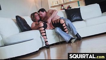 girl piss slave more drinks Edging blowjob threesome